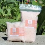 Awakken Bath Salts - Hymalayan